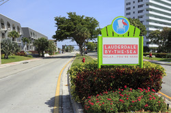 bigstock-Lauderdale-by-the-sea-Florida-8