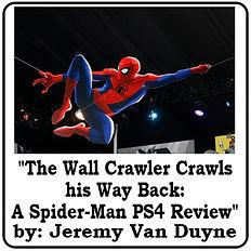 The Wall Crawler Crawls.jpg