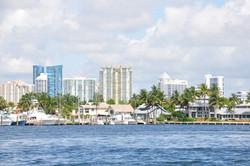 bigstock-Downtown-Ft-Lauderdale-skylin-3