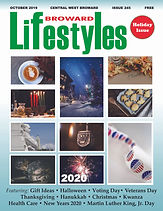 Holiday Cover 1.jpg