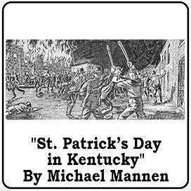 St_Patrick's Day.jpg