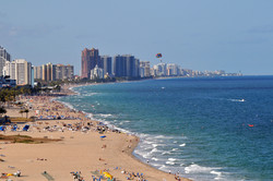 bigstock-View-of-Fort-Lauderdale-from-t-