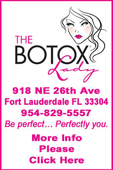 The Botox Lady.jpg