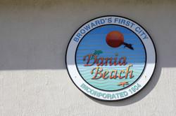 bigstock-Broward-S-First-City-Dania-Bea-