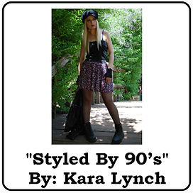 Styled By 90's.jpg