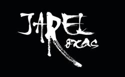 black_jarelroxas