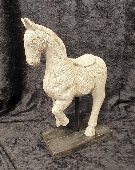 Heste figur