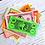 Thumbnail: Vintage Play Money Pack