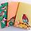 Thumbnail: Mini Paper Notebooks