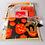Thumbnail: Halloween Mini Paper Pack