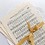 Thumbnail: Vintage Hymnal Music Sheet Pages