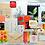 Thumbnail: Vintage Garden Ephemera Pack