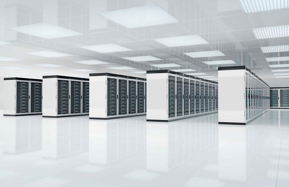 Centro-de-datos.jpg