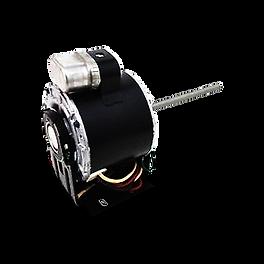 Motor-124103P1_1.png