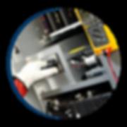 Servicios-para-equipos-UPS.png