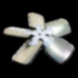 Aspa-59YE22_AS01.png