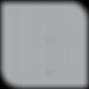 lab_plain_greyscale_transparent.png