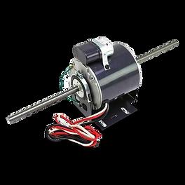 Motor-124101P1S.png