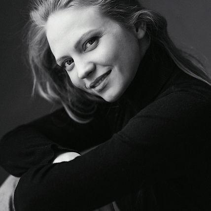 Doris Tislar.jpg