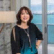 Monica Whos Who 2019 Square Closeup.jpg
