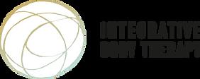 IB_logo_hoizontal.png