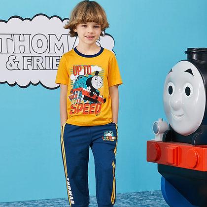 Thomas & Friends Tee