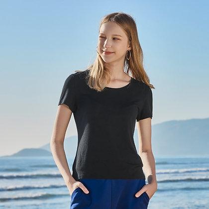 Ladies' Modal T-Shirt