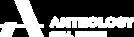 horizonal-logo-white.png