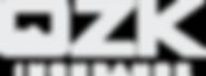 OZK_INSURANCE_FINAL_TRANSPARENT (3).png