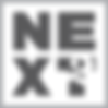 NexT2-Logo-Spaced-GS.png