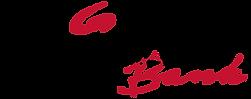 Generations-Logo-FullColor-PrimaryA-01.p