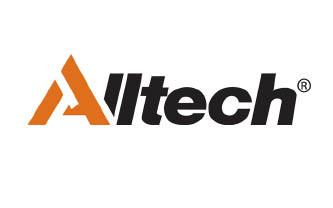 _Client Logos for Web_Rec_Alltech.jpg