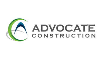 _Client Logos for Web_Rec_Advocate Const