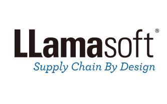 _Client Logos for Web_Rec_Llamasoft.jpg
