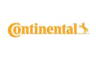 _Client Logos for Web_Rec_Continental.jp