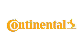 _Client Logos for Web_Rec_Continental.jp