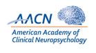 _Client Logos for Web_Rec_AACN.jpg