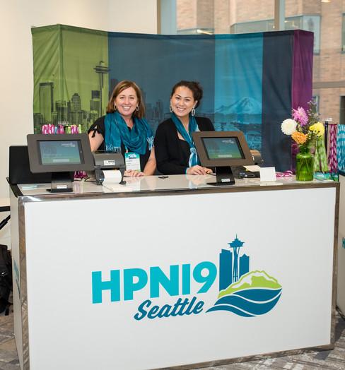 HPNGlobalPartnerConference228_KelliPrice