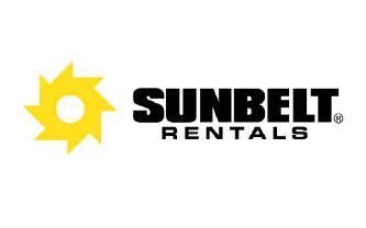 _Client Logos for Web_Rec_Sunbelt.jpg