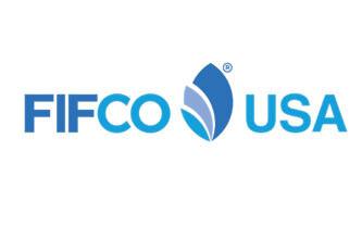 _Client Logos for Web_Rec_FIFCO.jpg