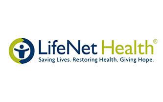 _Client Logos for Web_Rec_LifeNet.jpg