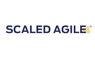 _Client Logos for Web_Rec_Scaled Agile.j