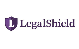 _Client Logos for Web_Rec_Legal Shield.j