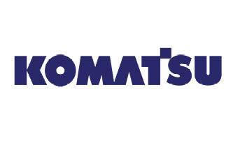_Client Logos for Web_Rec_Komatsu.jpg