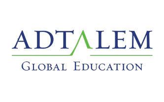 _Client Logos for Web_Rec_Adtalem.jpg