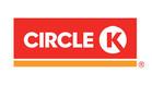 _Client Logos for Web_Rec_Circle K.jpg