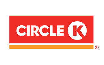 _Client Logos for Web_Rec_Circle K.jpg