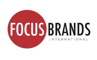 _Client Logos for Web_Rec_Focus Brands.j