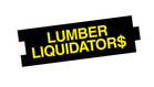 _Client Logos for Web_Rec_Lumber Liquida