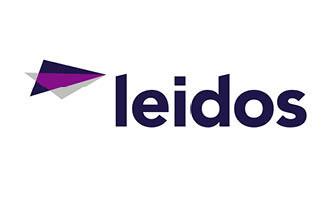 _Client Logos for Web_Rec_Leidos.jpg